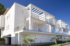 golf_apartments_lasella_golfresort_denia