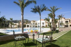 la_sella_premium_apartments_denia