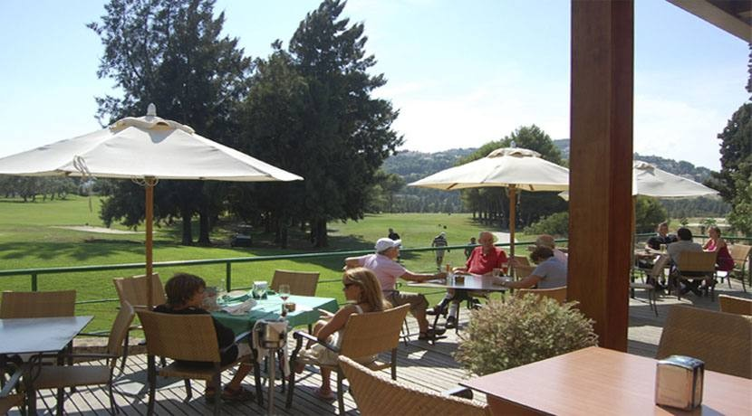 restaurante_la_sella_golf_resort_denia