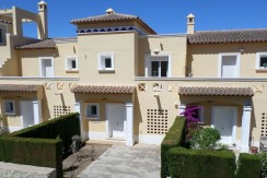 3bedroom_townhouse_lasellagolf_ls1343_21