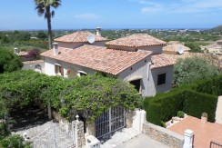 detached_villa_lasella_golf_1_ls0565_web