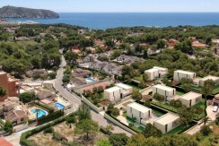 4bedroom_villa_contemporary_style_costa_blanca_moraira_3