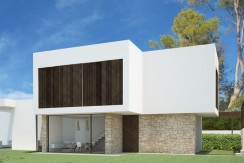 new_build_villa_3bed_moraira_costa_blanca_4