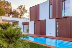 5bedroom_new_build_villa_moraira_ (10)
