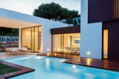 5bedroom_new_build_villa_moraira_ (12)
