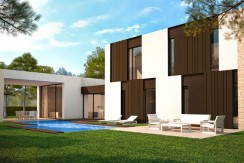 5bedroom_new_build_villa_moraira_ (15)
