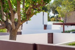 5bedroom_new_build_villa_moraira_ (7)