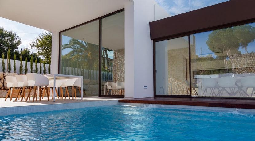 5bedroom_new_build_villa_moraira_ (9)