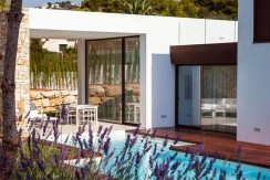 5bedroom_new_build_villa_moraira_ mo0771)