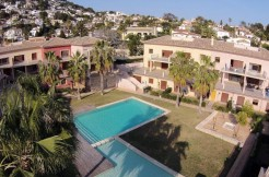 jardines_de_montemar_moraira_new-build_properties_3_mo0881