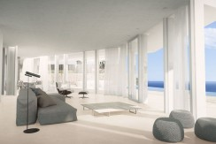 one_off_villa_frontline_sea_new_build_javea_alicante
