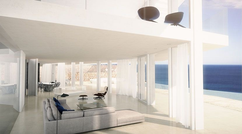 one_off_villa_frontline_sea_new_build_javea_alicante_1