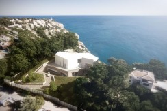 one_off_villa_frontline_sea_new_build_javea_alicante_3