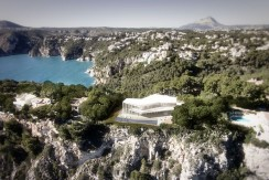 one_off_villa_frontline_sea_new_build_javea_alicante_ambolo