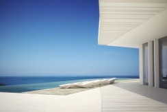 one_off_villa_frontline_sea_new_build_javea_alicante_pool