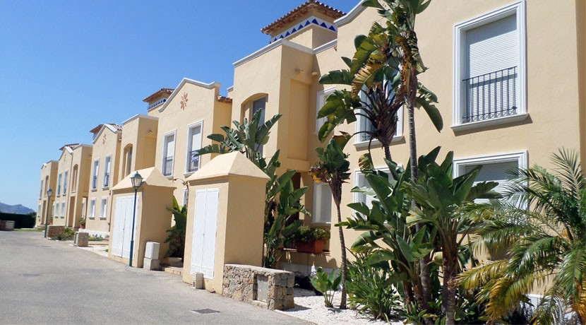 golf_apartment_la_sella_denia_ls0169_25