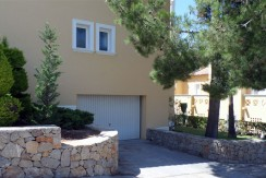 golf_apartment_la_sella_denia_ls0169_26