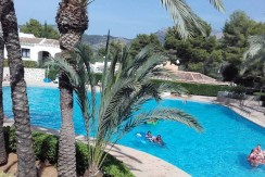 apartment_sale_lasella_denia_ls0110_13