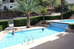 apartment_sale_lasella_denia_ls0110_13b