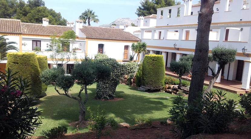 apartment_sale_lasella_denia_ls0110_2
