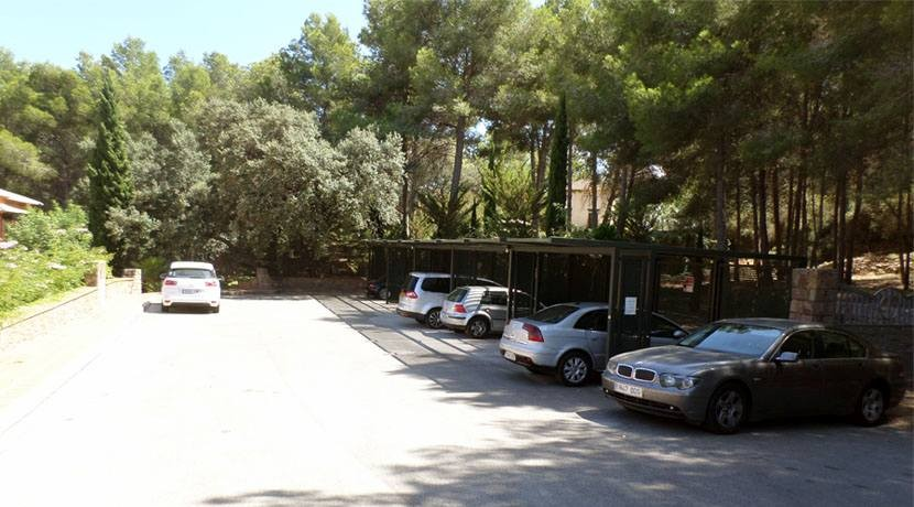 golf_apartment_denia_ls0134_1