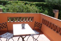 golf_apartment_denia_ls0134_10