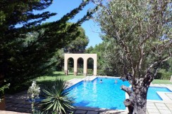 golf_apartment_denia_ls0134_2