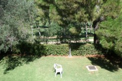 golf_apartment_denia_ls0134_22