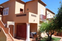 golf_apartment_denia_ls0134_5