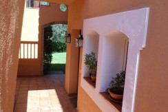 golf_apartment_denia_ls0134_7