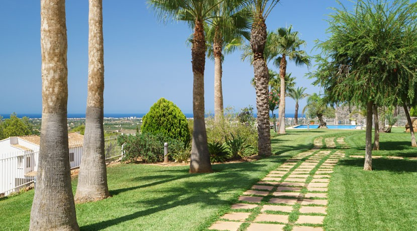 4bedroom_apartment_golf_denia_sea_views_ls0156_26