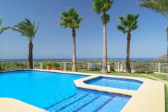 4bedroom_apartment_golf_denia_sea_views_ls0156_27
