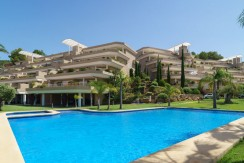 4bedroom_apartment_golf_denia_sea_views_ls0156_28