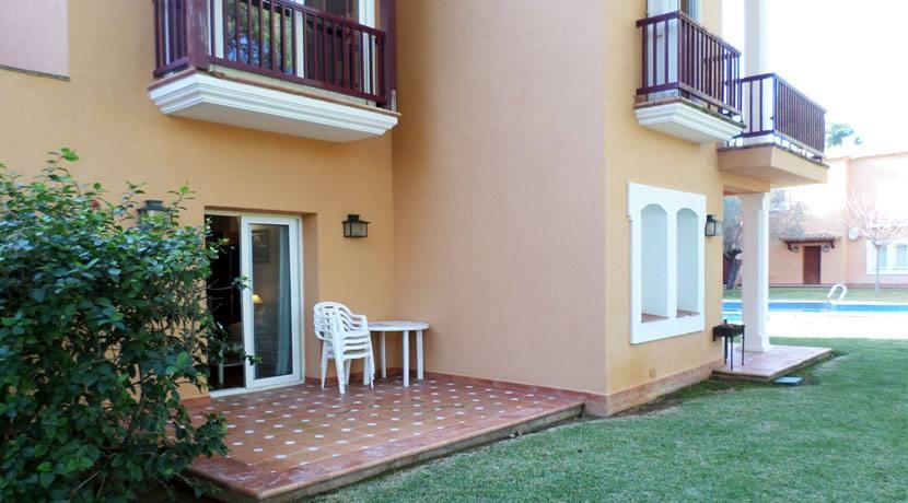 golf_apartment_la_sella_denia_ls0142_9