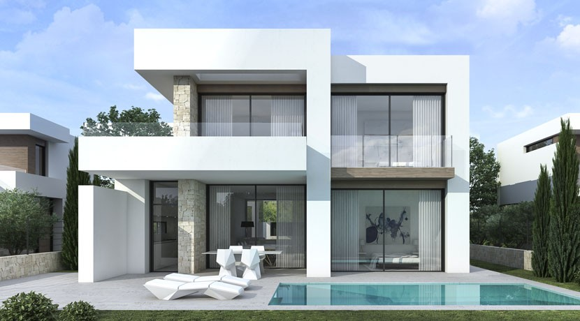 new_build_san_juan_denia_villa_cala
