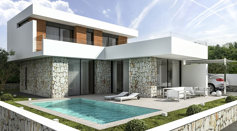 new_build_villas_denia_villa_domus
