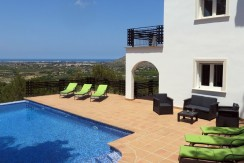 3bedroom_villa_sea_views_lasellagolf_denia_ls0581 (8)