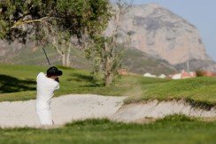 la_sella_golf_resort_ls0361