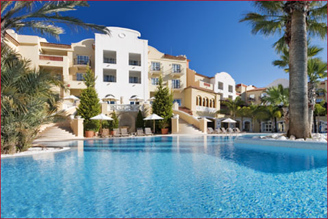 hotel_sella_golf_resort
