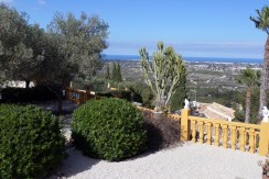 villa_sella_golf_denia_sea_views_ls0582 (1)