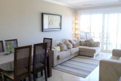 penthouse_apartment_for_sale_sea_views_golf_mimosas_la_sella_ls0186 (10)