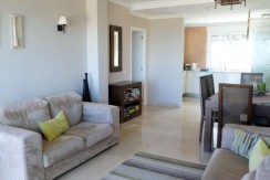 penthouse_apartment_for_sale_sea_views_golf_mimosas_la_sella_ls0186 (11)