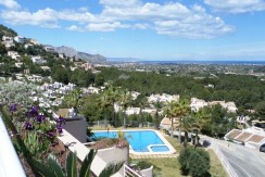 penthouse_apartment_for_sale_sea_views_golf_mimosas_la_sella_ls0186 (17)