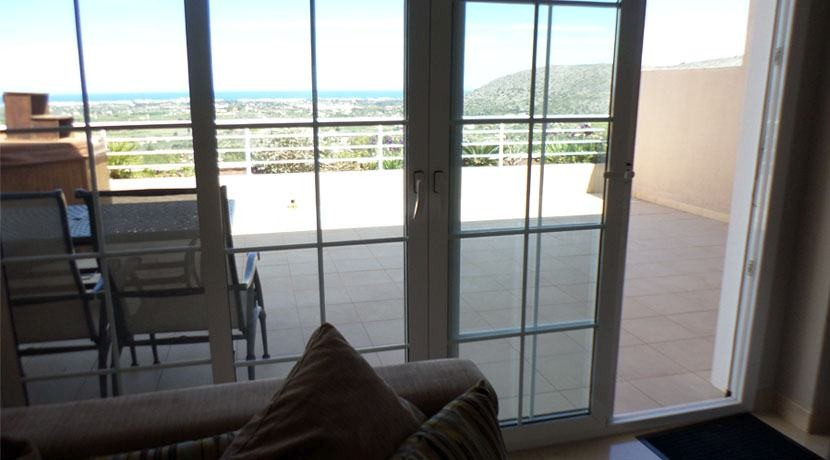 penthouse_apartment_for_sale_sea_views_golf_mimosas_la_sella_ls0186 (20)