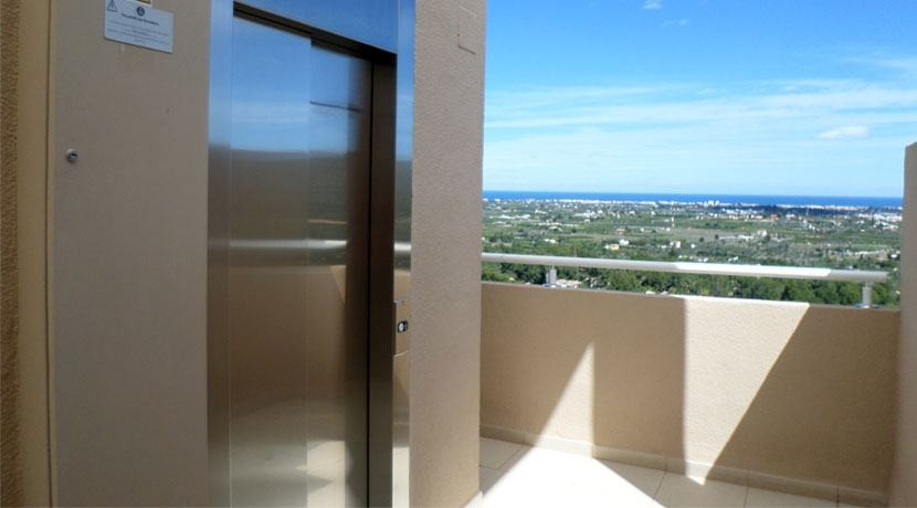 penthouse_apartment_for_sale_sea_views_golf_mimosas_la_sella_ls0186 (3)