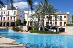 piscina_zarzas_lasellagolfresort_denia_1