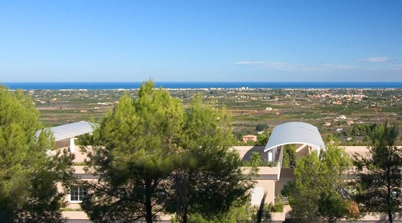 apartments_for_sale_la_sella_golf_denia