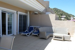 for_sale_high_end_apartment_sea_views_sella_golf_denia_ls0145 (10)
