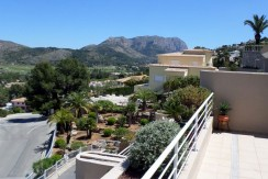 for_sale_high_end_apartment_sea_views_sella_golf_denia_ls0145 (11)