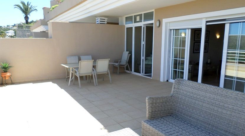 for_sale_high_end_apartment_sea_views_sella_golf_denia_ls0145 (12)